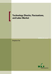 Technology Shocks Fluctuations and Labor Market